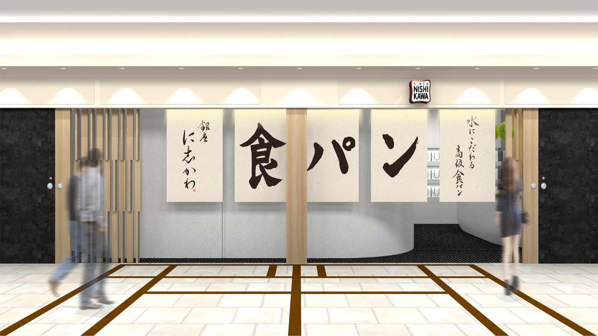 姫路 コロナ 兵庫 県 兵庫県 137人が新型コロナウイルスに感染